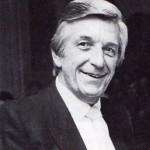 Manfred-Schuhmann