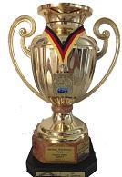 Mannfred-Schuhmann-Pokal